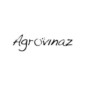 Agrovinaz